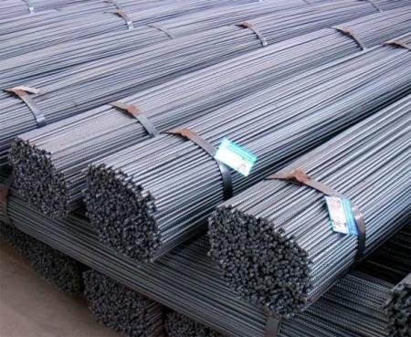 fer-de-contruction-metallique-acier1