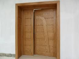 prix porte en bois porte en bois qualit porte en bois r sistant machine parpaing pav. Black Bedroom Furniture Sets. Home Design Ideas