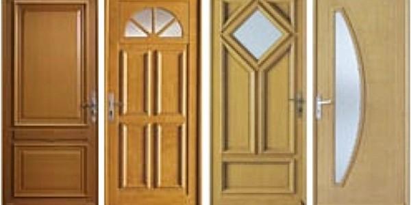 prix-porte-entree-bois-interieur-exterieur-qualite