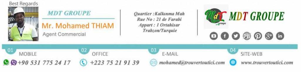Mohamed-lamine-thiam-machine-centrale-a-beton-prix