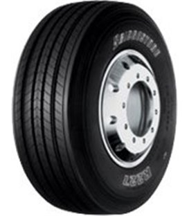 pneu camion, pneu des remorques, pneu des bennes, pneu poid lourd