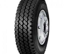 pneu-engins-de-chantier-pneus-industriels-pneu-camion-bennes-poid-lourd-remorques-6