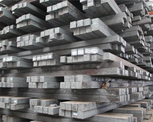 Square-Steel-Billet-Square-Bar-Prime-Steel-Billet