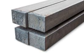 la-billette-d-acier -the-steel-billet-1