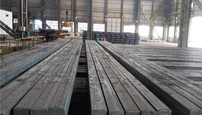 the-steel-billet-la-billette-d-acier-1