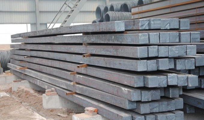 the-steel-billet-la-billette-d-acier-5