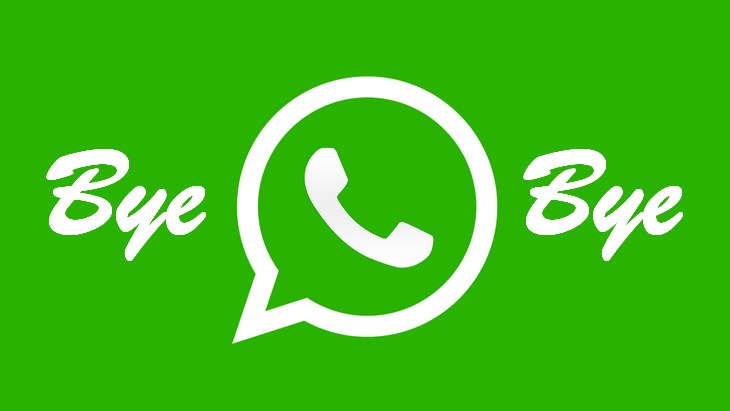 comment-devenir-invisible-sur-whatsapp-1