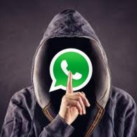 comment-devenir-invisible-sur-whatsapp